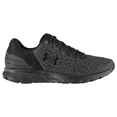 Under Armour Mens Charged Escape 2 Running Shoes Trainers