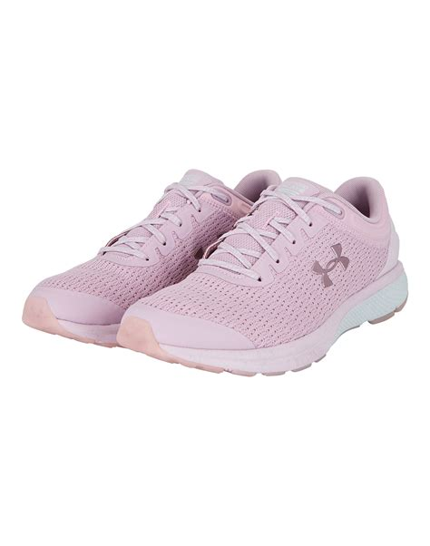 Under Armour Womens Charged Escape 3   Life Style Sports